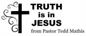 Logo_PastorTeddBlog2